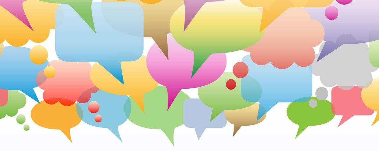 What is Akismet Anti-Spam?